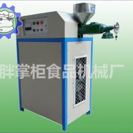 武汉胖掌柜米粉米线机 多功能自熟米粉机 小型全自动米粉机