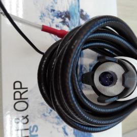 美国BJC在线pH标准电池标配带3米粗线S400-RT330-M10FF