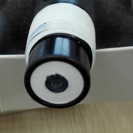美国BJC S410-RT17D-E10FF平头在线pH电极带Pt 100温补和3米线