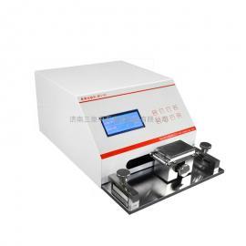 印刷彩盒油墨耐摩擦性���C