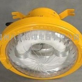 防爆高效节能灯