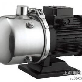 CHL4-40�A筒式�p型�P式不�P�多��x心泵
