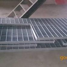 石油平台防滑钢板网|热镀锌钢板网|重庆平台防滑板