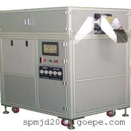 干冰清洗机,干冰造粒机,干冰制造机