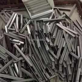 生产K410尖脚高碳钢藤编家具用钉-K410尖角钉,K410高碳枪钉,k410�