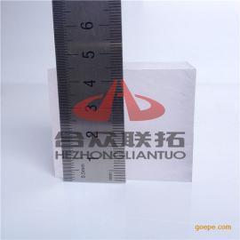 PC聚碳酸酯实心耐力板超厚板30mm40毫米50mm透明