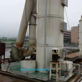 供应惠州电池粉尘治理设备厂家直销