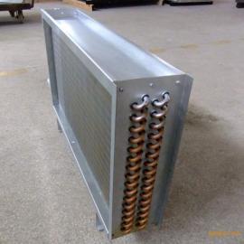 德州表冷器_表冷器厂家_优质表冷器