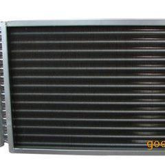 开立空调机组铜管表冷器供应商