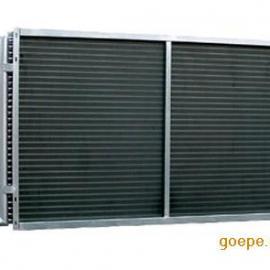 空气处理机组表冷器生产厂家
