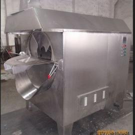 炒药机CY-550
