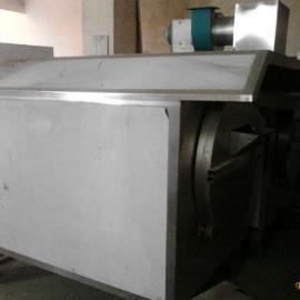 炒��CCY-900
