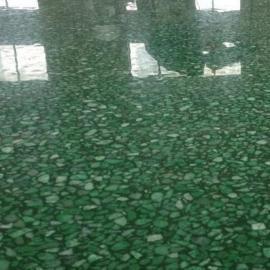 混凝土密封固化剂-渗透剂地坪施工厂家