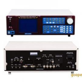 �n��MASTERMSPG-3233RT可�程高清��l信��l生器