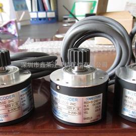 编码器  NOC2-S1000-2HC