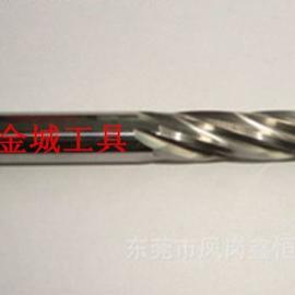长期供应质量三包的螺旋铰刀