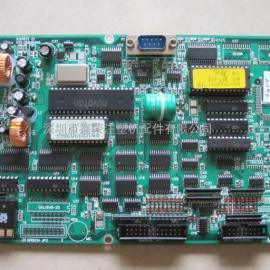 MMI-NLCD-D7弘讯电脑显示主板