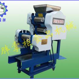 压面机厂家直销 压面机价格 压面机哪里有卖的