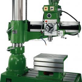 供应TPR-C1100台励福摇臂钻 质量保证价格优慧