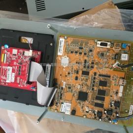 2BP-MMI-K32-N0302B 弘讯电脑显示主板