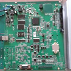 2BP-MMI-3386-00653弘讯电脑显示板