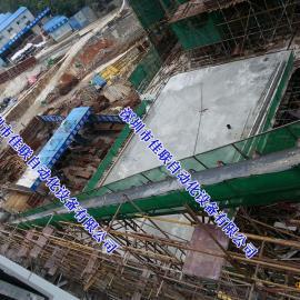 散装(袋装)物料输送设备_砖厂专用皮带输送机_河沙输送机