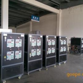 油温机_南京星德机械有限公司