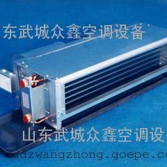 风机盘管_风机盘批发管价格_优质风机盘管