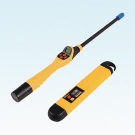 高阻管线专用定位仪
