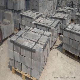 球磨机专用硅石Q天津硅石价格/佛山硅石供应商