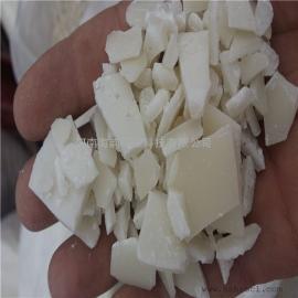 聚合硫酸铝价格,片状无铁聚合硫酸铝,粉末状硫酸铝价格