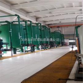 果壳活性炭的技术参数,过滤器活性炭的填充高度,活性炭比重