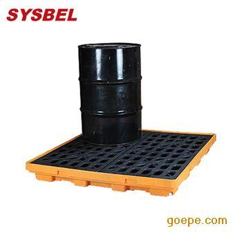 盛漏平台 Sysbel盛漏平台_4桶盛漏平台SPP103