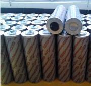 热卖贺德克液压滤芯0660D020BN4HC贺德克液压滤芯