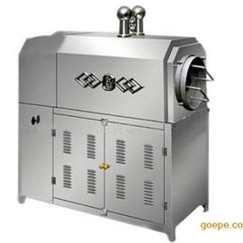 原味瓜子炒货机|全自动炒瓜子机|滚筒式炒货机|炒奶油瓜子机