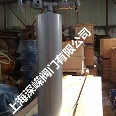 SG9000活塞式水锤消除器