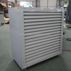山东5GS热水业暖风机厂家