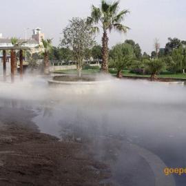 高压细水雾喷头|水雾设备细|水雾设备