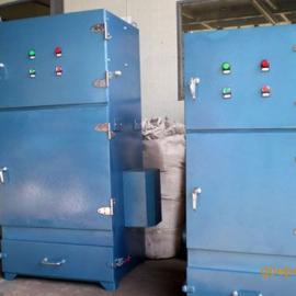 金珠环保除尘设备厂家直销批发供应PL型单机除尘器