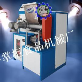 米线机功能米线机如何操作