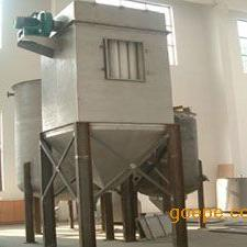 环保除尘设备厂家直销批发供应HMC单机脉冲布袋除尘器