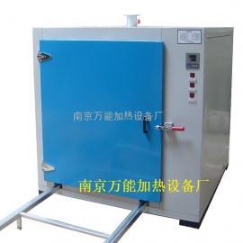 电机烘箱 电机烘箱厂家 电机烘箱价格