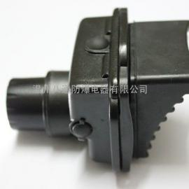 IW5130B微型防爆�^��