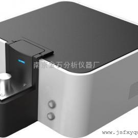 铝合金分析仪|铝合金光谱分析仪