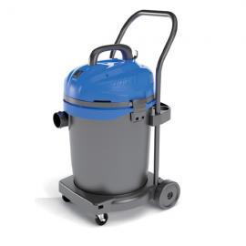 无锡工业吸尘器 小型耐酸碱工业吸尘器