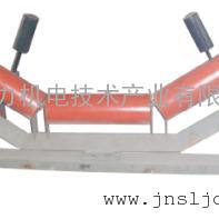 钢丝绳连动皮带纠偏装置CZ-GS