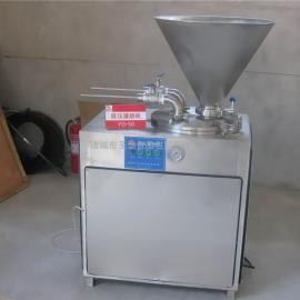液压灌肠机型号 厂家供货