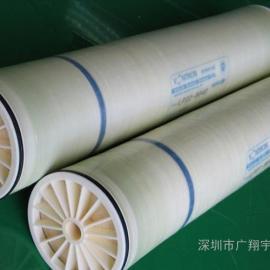 纯水设备用ESPA1-4040反渗透膜 纯水RO反渗透膜