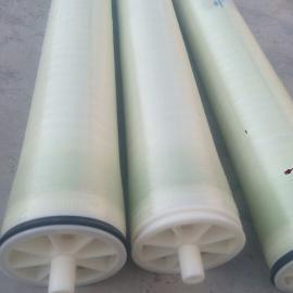 反渗透设备用ESPA2-4040,纯水设备ESPA2反渗透
