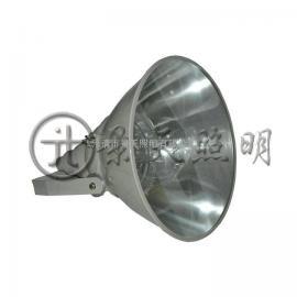 NTC9200防震投光灯|大功率射灯NTC9200